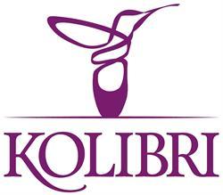 Ballettschule Kolibri Rahm & Gutruf GbR