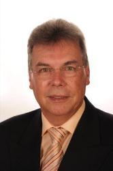 Peter Landvogt Versicherungsberater
