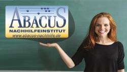 ABACUS-Nachhilfeinstitut: Esslingen/Stuttgart/Rems-Murr/Ostalb/Göppingen