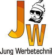 Jung Werbeteam