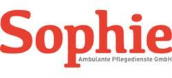 Sophie Ambulante Pflegedienste GmbH