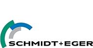 Schmidt und Eger Abwicklungsgesellschaft mit beschränkter Haftung