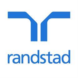 Randstad Inhouse Services Duisburg