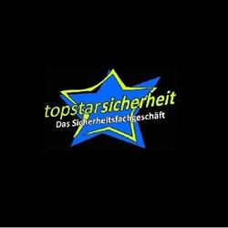 TOPSTAR Das Sicherheitsfachgeschäft, Markus Amann