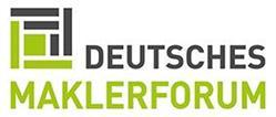 Versicherungsmakler - Halle | Andreas Werkling