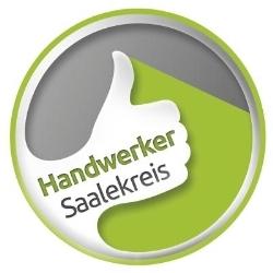 Handwerker Saalekreis