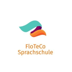 FloTeCo English Teaching & Consulting