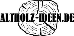 Altholz-Ideen - Stefan Michael Baier