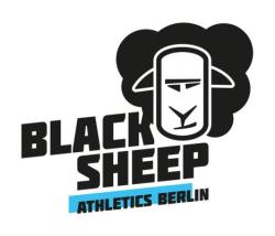 Black Sheep Athletics