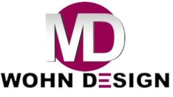 MD Wohndesign