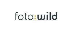 Fotograf (in) Rostock - Margit Wild