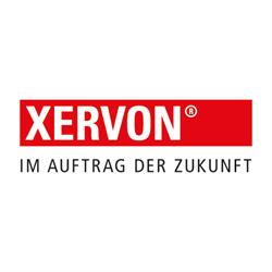 XERVON Utilities GmbH
