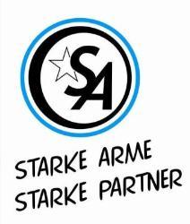 Starke Arme - Umzüge & Transporte e.K.