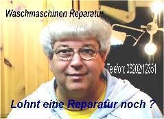 Waschmaschinen - Speyer - Reparatur - Kühlschränke - Trockner - Staubsauger | Elektro Körber
