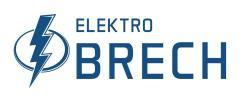 Elektro Brech