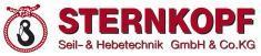 Hydraulikheber - Ladungssicherung - Chemnitz - Bindfaden | Sternkopf Hebetechnik