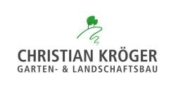 Christian Kröger Garten- und Landschaftsbau