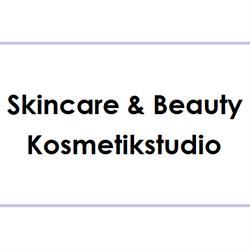 Kosmetiksalon logo  Kosmetik Jansen Inh. Dagmar Rosenberger Öffnungszeiten in ...