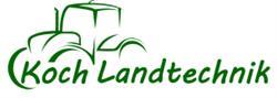 Koch Landtechnik
