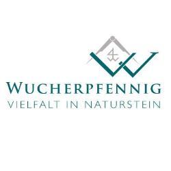Natursteine Wucherpfennig GbR