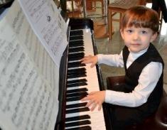 Klavierunterricht Münster | Klavierunterricht in Münster | Klavier lernen, Klavierschule Klavier