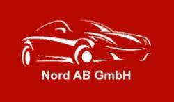 Nord AB GmbH