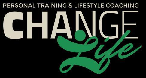 Changelife Berlin - Personal Training & Lifestyle Coaching