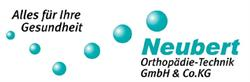 Neubert Orthopädie-Technik GmbH & Co KG