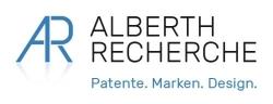 Alberth Recherche GmbH & Co. KG