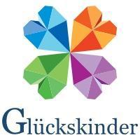 Ponyreiten - Karlsruhe -  Kindereventagentur | Glückskinder