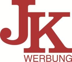 JK Werbung Joachim Kuhlmann GmbH