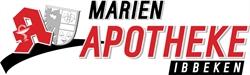 Marien-Apotheke Inh. Anneliese Ibbeken Augustfehn