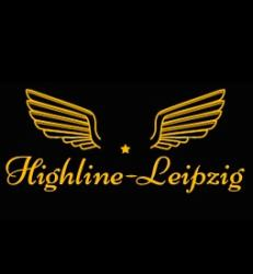 Highline Leipzig