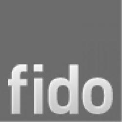 fido GmbH & Co. KG