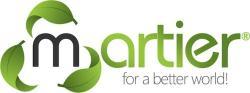 Festplattenvernichtung - Reken | Martier Recycling GmbH