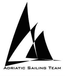 Bootsführerschein - Selm | Adriatic Sailingteam GmbH