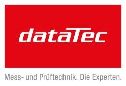 dataTec AG