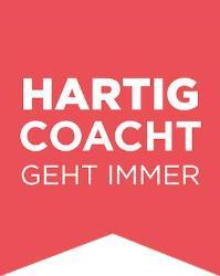 Hartig Coacht | Karen Hartig Coaching