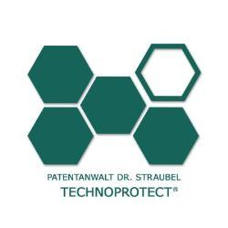 Technoprotect Dr. Dirk Straubel, Patentanwalt