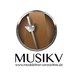 Klavierlehrer - Stuttgart - Geigenunterricht | MUSIKV e.K.