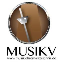 Musiklehrer - Hamburg - Gitarrenlehrer | MUSIKV e.K.