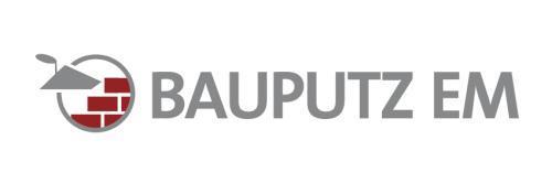 Bauputz-EM