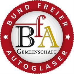 Bund freier Autoglaser, Ursula Konrad und Frank Holz GbR