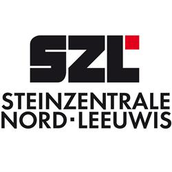 Steinzentrale Nord·Leeuwis GmbH