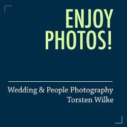 Enjoy Photos!