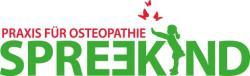 Praxis Osteopathie Spreekind
