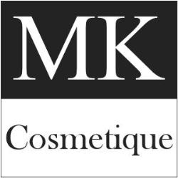 MK Cosmetique