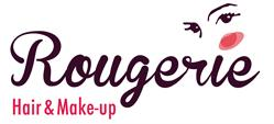 Rougerie Hair & Make-up