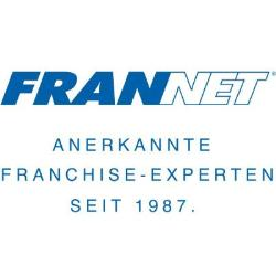 FranNet Global Germany