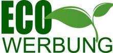ECO Werbung Heinz Eckardt